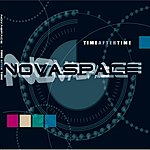 Novaspace Time After Time (Maxi-Single)