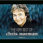 Chris Norman The Very Best Of Part II
