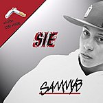 SammYB Sie (Single)
