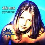 Alicia Maas Gegen Den Wind (Maxi-Single)