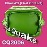Climax 69 First Contact (Maxi-Single)