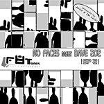 No Faces SP 2