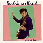 Paul James Rockin' The Blues