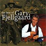 Gary Fjellgaard Best Of