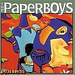 The Paperboys Molinos