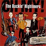 The Rockin' Highliners Oh My!