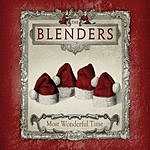 The Blenders Most Wonderful Time
