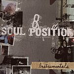 Soul Position 8 Million Stories (Instrumentals)
