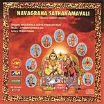 Nishantala Surya Prakash Rao Navagraha Sathanamavali