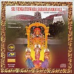 Nishantala Surya Prakash Rao Sri Venkateswara Sahasranamavali
