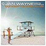 Jan Wayne 1,2,3 (Keep The Spirit Alive)