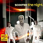 Scooter The Night (5 Track Maxi-Single)