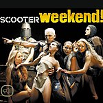 Scooter Weekend! (4 Track Maxi-Single)