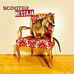 Scooter Nessaja (4 Track Maxi-Single)