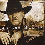 Leland Martin Leland Martin