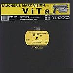 Taucher ViTa (3 Track Single)