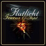 Flutlicht Icarus (The Flight) (Single)