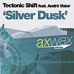 Tectonic Shift Silver Dusk