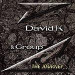 David K & Group The Journey