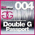 Double G Passport