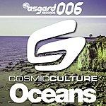 Cosmic Culture Oceans