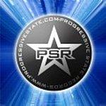 PSR Dream Team History (Single)