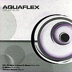 Aquaflex Silence (4 Track Maxi-Single)