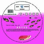 T-Bone Abyss (Single)