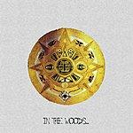 In The Woods... Epitaph/Karmakosmik (Single)