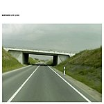 Northern Lite Gone (Maxi-Single)