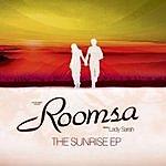 Roomsa Sunrise (Come With Me)