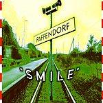 Paffendorf Smile