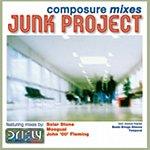 Junk Project Composure Mixes