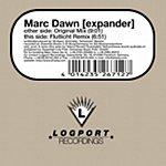 Marc Dawn Expander