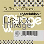 De-Tox Nightclubbers