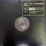 T2 X-Phoria (Single)