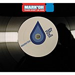 Mark 'Oh Tears Don't Lie 2002 (Maxi-Single)