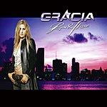 Gracia Run & Hide (Single)