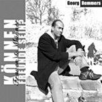 Georg Remmers Können Frauen Und Männer Freunde Sein (Single)