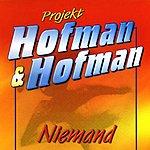 Hofman & Hofman Niemand (Single)