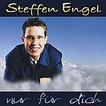 Steffen Engel Nur Für Dich