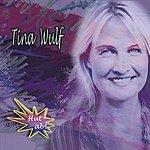 Tina Wulf Hut Ab!