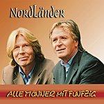 Nordländer Alle Männer Mit Fünfzig