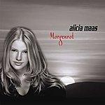 Alicia Maas Morgenrot