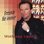 Wolfgang Lippert Freunde Fur Immer