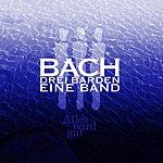 Bach3Barden1Band Alles Wird Gut