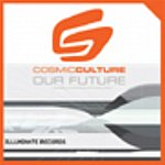 Cosmic Culture Our Future