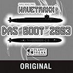 Wavetraxx Das Boot 2003