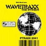 Wavetraxx The Rythem