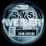 Sys Weiber